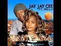 Sanyada - Jay Jay Cee ft Hilco (Official Music Video) thumbnail