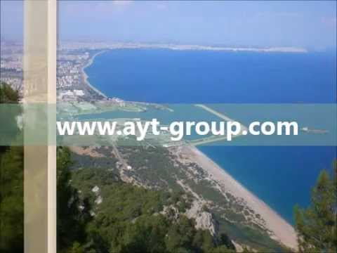 Antalya Recruitment Career Work Jobs in Turkey