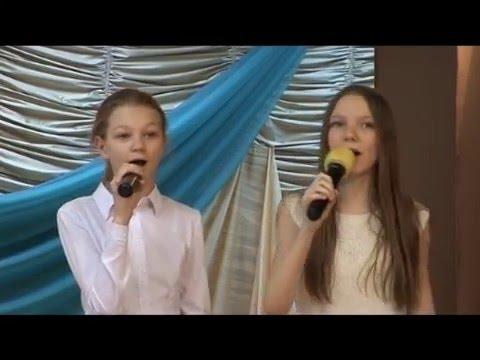 Десна-ТВ: День за днем от 1.04.2016