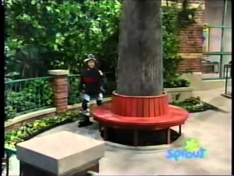 Barney & Friends: You Are Special (season 6, Episode 20) video