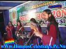 MegaEvento 2006 Melodias de Israel wWw.HimnosCelestiales.tk