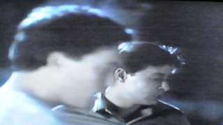 Billionaire Boys Club Movie Trailer - (VHS Promo Copy)