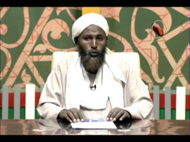 Al  fataawa 16 2 2016