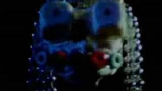 Vídeo 56 de Yello