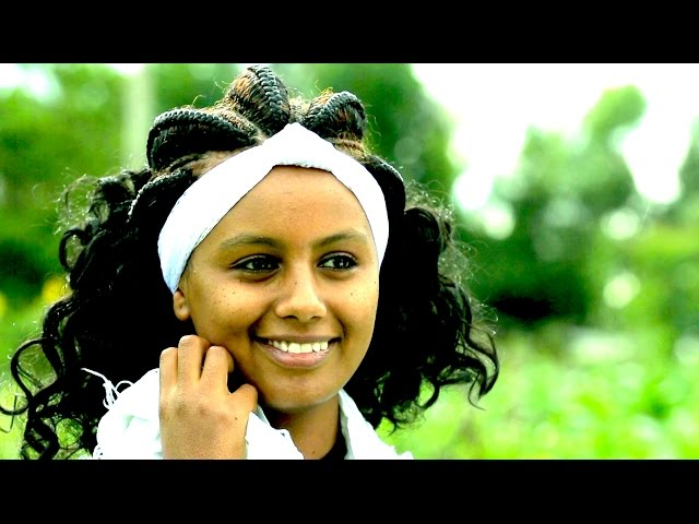 Ethiopian - Alem kebede - Akelaletew - New Ethiopian Music 2016(Official Video)