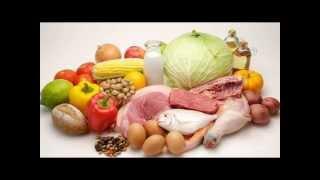 Gà tiềm ngũ quả, món ăn tốt cho người mất ngủ