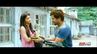 7aam Arivu - 7am Arivu(2011) Mun Andhi Full HD Song