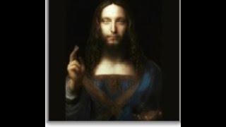 "Thomas Schoenberger's Film Score to Charlie Chaplin's famous ""Murphy Bed Scene"""