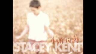 Watch Stacey Kent Hushabye Mountain video