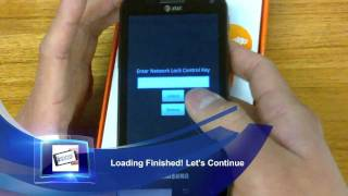Unlock Samsung | How to Unlock any Samsung Phone by Unlock Code Instructions + Guide