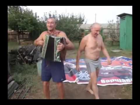 Видео Клипы Анекдоты