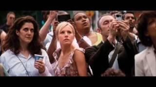 Pewnego razu w Rzymie / When in Rome (2010) trailer
