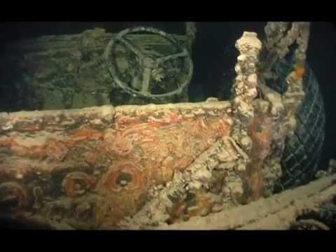 plongée, épave, Thistlegorm, MerRouge, détroit, Gubal, histoire, aventure, scuba, diving, wreck, ReadSea, strait, history, maritime, Scuba Diving, Underwater