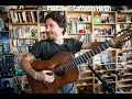 Christopher Paul Stelling: NPR Music Tiny Desk Concert -