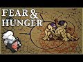 The Marriage Of Flesh Known As Bob Fear Hunger DEMO V5 1 Part 12 mp3
