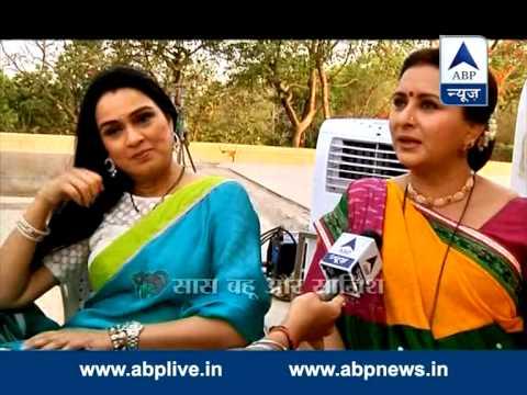Ek Nayi Pehchaan: Kabhi Sautan Kabhi Saheli video
