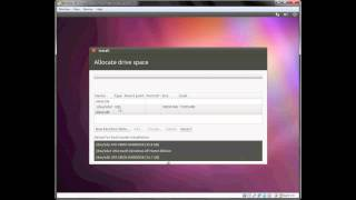 How To_ Installing Ubuntu 11.04 On An USB Hard Drive