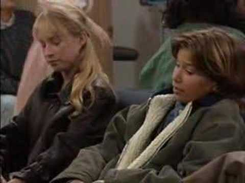 Home improvement clips