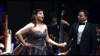 """Quartetto """"Rigoletto"""""""