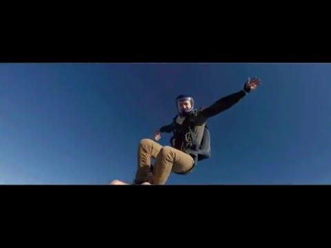 B.G. The Prince Of Rap No Limits music videos 2016 electronic