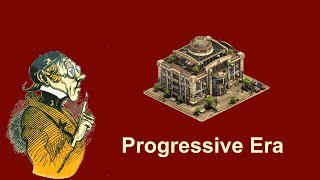 FoEhints: Progressive Era in Forge of Empires