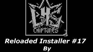 LHS - Reloaded Installer #17