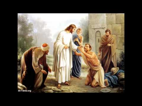 ?ESTAS ENFERMO??...escucha Estas Oraciones Cristianas ..si Funcionan Garantizado