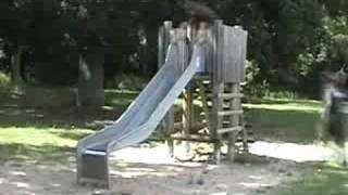 Vídeo 182 de Nasum
