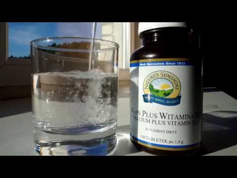 Лучший препарат кальция для детей и беременных: Кальций Магний Хелат НСП +витамин Д3 +фосфор -цинк