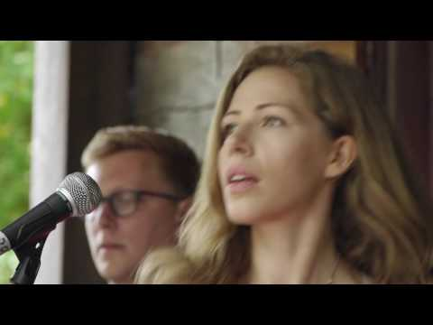 Lake Street Dive || Gladden House Sessions 2016