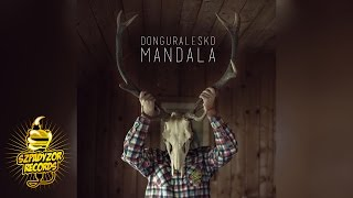 donGURALesko – Mandala