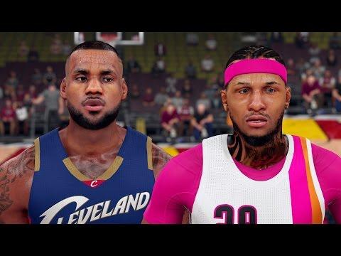 NBA 2K16 MyCAREER S2 - Shawn Left STRANDED In MIAMI! 30 GAME WINNING STREAK!?!