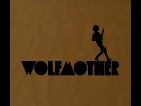 Vagabond - Wolfmother (Sub Espaol)