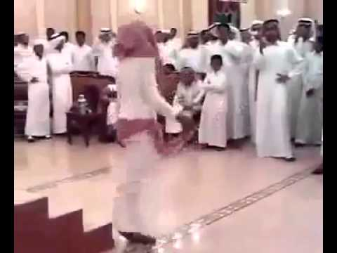Young Boys In The Wahhabi Gulf States : Just Sexual Objects video