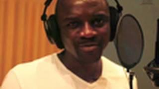 Chammak Challo (Akon Version) | RA.One | Kareena Kapoor & Shahrukh Khan