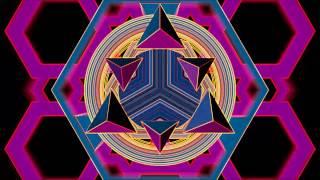 Galactic Federation of Light Sheldan Nidle August-06-2013