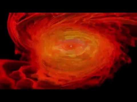 how stars form do neutron