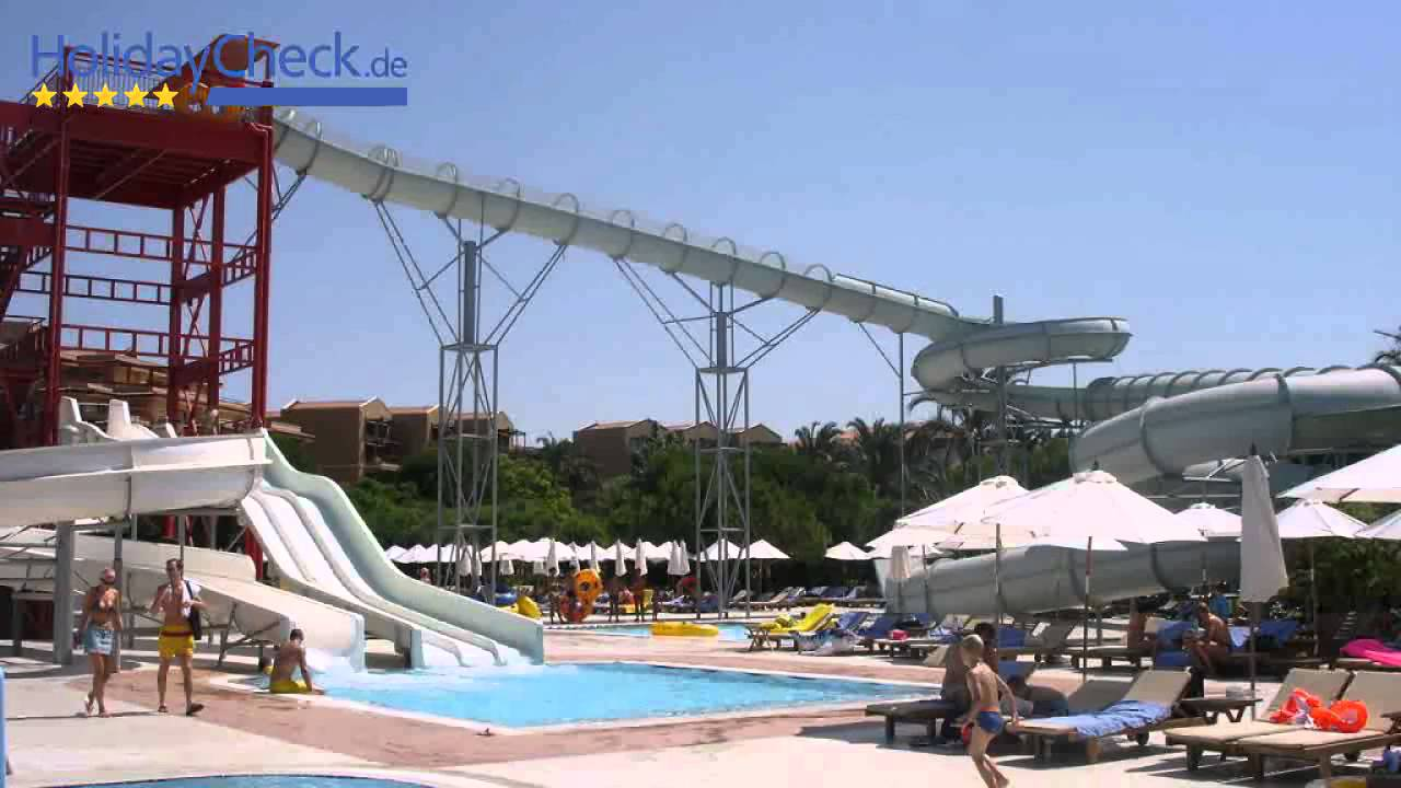 hotel club magic life waterworld imperial in belek t rkische riviera youtube. Black Bedroom Furniture Sets. Home Design Ideas