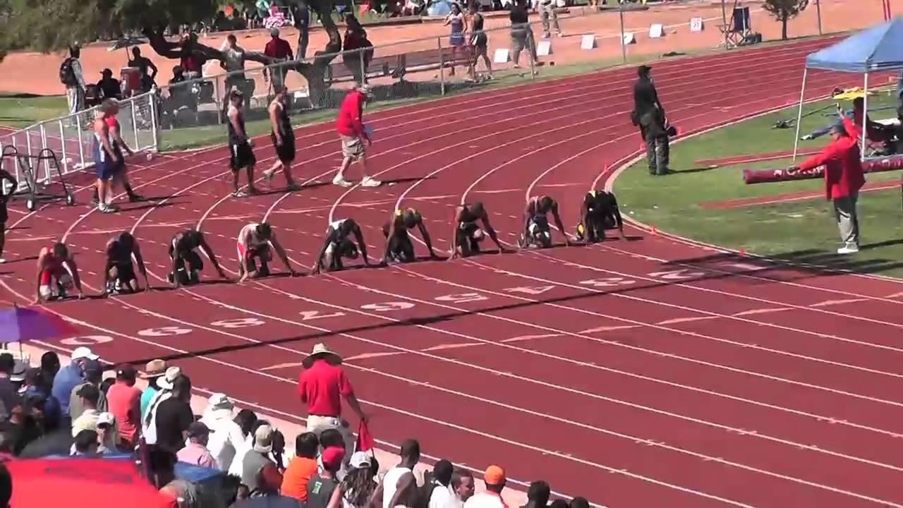 az high school state track meet 2013