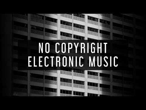 TOP 10 BEST NO COPYRIGHT MUSIC 2017 (SONG ROYALTY FREE MIX COMPILATION)