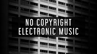 TOP 10 BEST NON COPYRIGHTED ROYALTY FREE MUSIC 2017