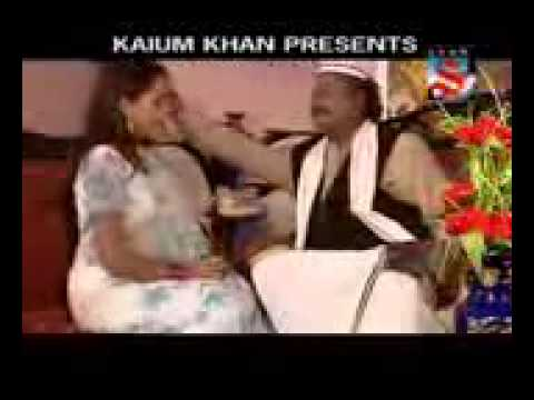 bangla sex song 2013   YouTube