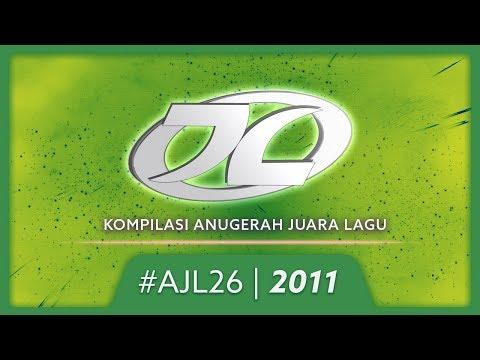 #AJL 26 | 2011