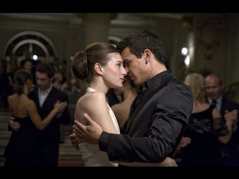 Enrique iglesisas - why not me (subtitulada español)(3MSC)