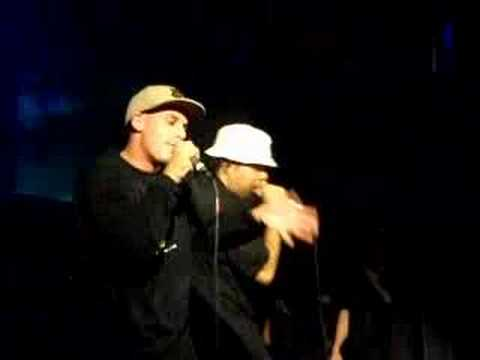 Dilated Peoples - Guaranteed