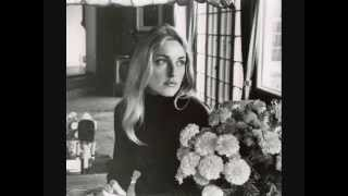 Sharon Tate - On The Wings Of An Angel