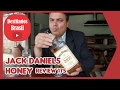 Jack Daniels Honey - Review 175