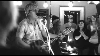 "Matt Maher ""All The People Said Amen"" OFFICIAL"
