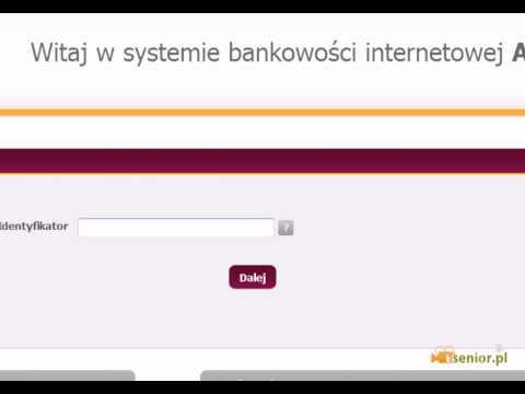 get in bank logowanie