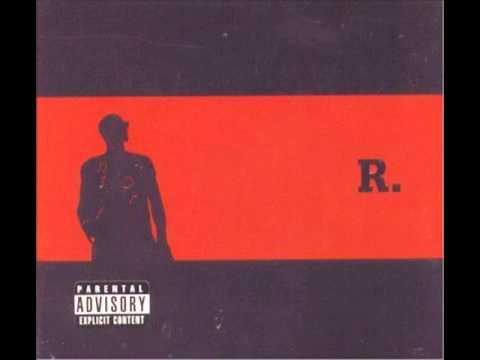 R Kelly - Ghetto Queen